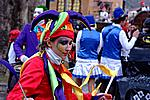Foto Carnevale Borgotarese 2009 Carnevale_a_Borgotaro_2009_304