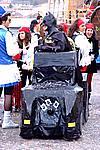 Foto Carnevale Borgotarese 2009 Carnevale_a_Borgotaro_2009_305