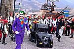 Foto Carnevale Borgotarese 2009 Carnevale_a_Borgotaro_2009_307