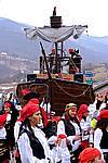 Foto Carnevale Borgotarese 2009 Carnevale_a_Borgotaro_2009_309