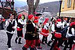 Foto Carnevale Borgotarese 2009 Carnevale_a_Borgotaro_2009_310