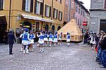 Foto Carnevale Borgotarese 2009 Carnevale_a_Borgotaro_2009_316