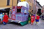 Foto Carnevale Borgotarese 2009 Carnevale_a_Borgotaro_2009_320
