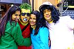 Foto Carnevale Borgotarese 2009 Carnevale_a_Borgotaro_2009_321