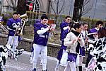 Foto Carnevale Borgotarese 2009 Carnevale_a_Borgotaro_2009_327