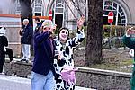 Foto Carnevale Borgotarese 2009 Carnevale_a_Borgotaro_2009_328
