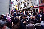 Foto Carnevale Borgotarese 2009 Carnevale_a_Borgotaro_2009_330