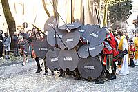 Foto Carnevale Borgotarese 2010 - Anteprima by Alessio Carnevale_2010_002