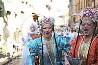 Foto Carnevale Borgotarese 2010 - Anteprima by Alessio Carnevale_2010_005