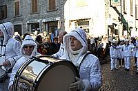 Foto Carnevale Borgotarese 2010 - Anteprima by Alessio Carnevale_2010_008