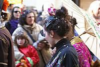 Foto Carnevale Borgotarese 2010 - Anteprima by Alessio Carnevale_2010_011