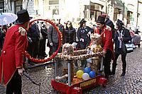 Foto Carnevale Borgotarese 2010 - Anteprima by Alessio Carnevale_2010_015
