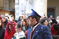 Foto Carnevale Borgotarese 2010 - Anteprima by Alessio Carnevale_2010_016