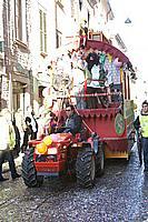 Foto Carnevale Borgotarese 2010 - Anteprima by Alessio Carnevale_2010_018