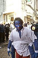 Foto Carnevale Borgotarese 2010 - Anteprima by Alessio Carnevale_2010_023