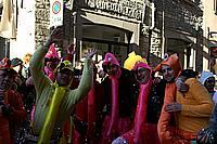 Foto Carnevale Borgotarese 2010 - Anteprima by Alessio Carnevale_2010_031