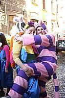 Foto Carnevale Borgotarese 2010 - Anteprima by Alessio Carnevale_2010_033