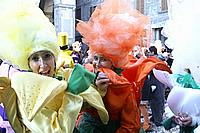 Foto Carnevale Borgotarese 2010 - Anteprima by Alessio Carnevale_2010_037