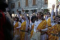 Foto Carnevale Borgotarese 2010 - Anteprima by Alessio Carnevale_2010_042