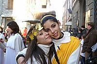 Foto Carnevale Borgotarese 2010 - Anteprima by Alessio Carnevale_2010_043
