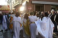 Foto Carnevale Borgotarese 2010 - Anteprima by Alessio Carnevale_2010_047