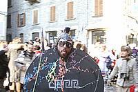 Foto Carnevale Borgotarese 2010 - Anteprima by Alessio Carnevale_2010_050