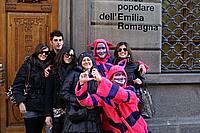 Foto Carnevale Borgotarese 2010 - Anteprima by Alessio Carnevale_2010_054