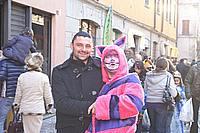 Foto Carnevale Borgotarese 2010 - Anteprima by Alessio Carnevale_2010_056