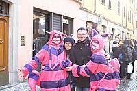 Foto Carnevale Borgotarese 2010 - Anteprima by Alessio Carnevale_2010_057