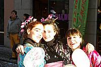Foto Carnevale Borgotarese 2010 - Anteprima by Alessio Carnevale_2010_062