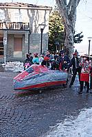 Foto Carnevale Borgotarese 2010 - Anteprima Carnevale_Borgotaro_2010_014