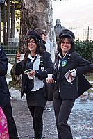 Foto Carnevale Borgotarese 2010 - Anteprima Carnevale_Borgotaro_2010_020