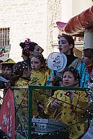 Foto Carnevale Borgotarese 2010 - Anteprima Carnevale_Borgotaro_2010_023