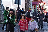 Foto Carnevale Borgotarese 2010 - Anteprima Carnevale_Borgotaro_2010_029