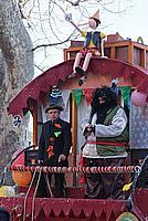 Foto Carnevale Borgotarese 2010 - Anteprima Carnevale_Borgotaro_2010_035