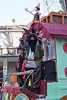 Foto Carnevale Borgotarese 2010 - Anteprima Carnevale_Borgotaro_2010_038
