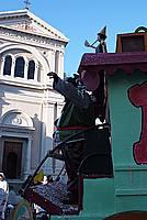 Foto Carnevale Borgotarese 2010 - Anteprima Carnevale_Borgotaro_2010_039