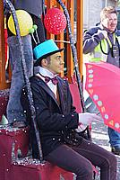 Foto Carnevale Borgotarese 2010 - Anteprima Carnevale_Borgotaro_2010_043