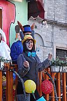 Foto Carnevale Borgotarese 2010 - Anteprima Carnevale_Borgotaro_2010_044