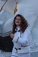 Foto Carnevale Borgotarese 2010 - Anteprima Carnevale_Borgotaro_2010_047