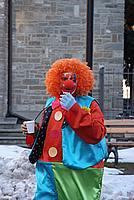 Foto Carnevale Borgotarese 2010 - Anteprima Carnevale_Borgotaro_2010_058