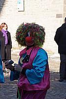 Foto Carnevale Borgotarese 2010 - Anteprima Carnevale_Borgotaro_2010_061