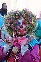 Foto Carnevale Borgotarese 2010 - Anteprima Carnevale_Borgotaro_2010_065