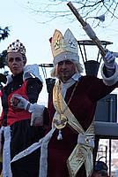 Foto Carnevale Borgotarese 2010 - Anteprima Carnevale_Borgotaro_2010_074