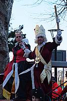 Foto Carnevale Borgotarese 2010 - Anteprima Carnevale_Borgotaro_2010_075