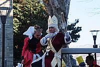 Foto Carnevale Borgotarese 2010 - Anteprima Carnevale_Borgotaro_2010_076