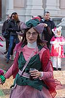 Foto Carnevale Borgotarese 2010 - Anteprima Carnevale_Borgotaro_2010_079