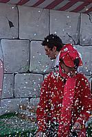 Foto Carnevale Borgotarese 2010 - Anteprima Carnevale_Borgotaro_2010_085