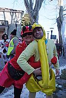 Foto Carnevale Borgotarese 2010 - Anteprima Carnevale_Borgotaro_2010_088