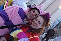 Foto Carnevale Borgotarese 2010 - Anteprima Carnevale_Borgotaro_2010_091